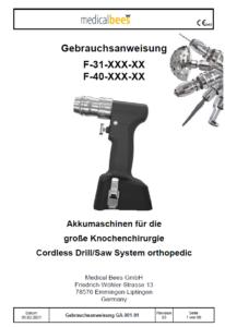 Bild_GA_deutsch_beesystemII